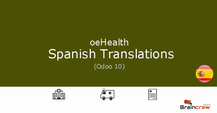 oeHealth Spanish Translations Banners